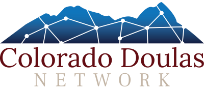 Colorado Doulas Network