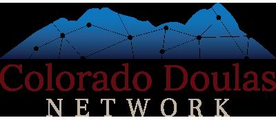 colorado-doulas-network